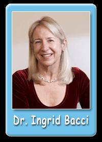 Dr. Ingrid Bacci