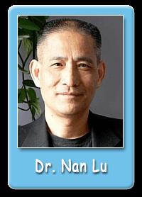 Dr. Nan Lu