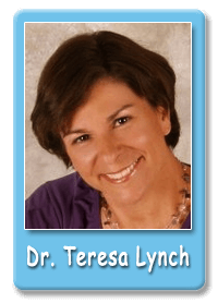 Dr Teresa Lynch