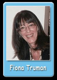 Fiona Truman