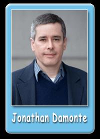 Jonathan Damonte