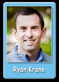 Ryan Krane